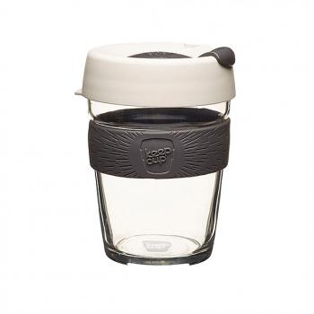 澳洲 KeepCup 隨身咖啡杯醇釀系列 M-歐蕾