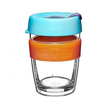 澳洲 KeepCup 雙層隔熱杯系列M-晨光
