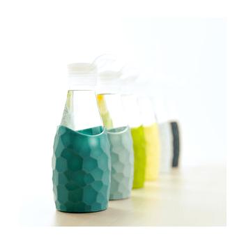 CREADYS 玻璃水瓶500ml