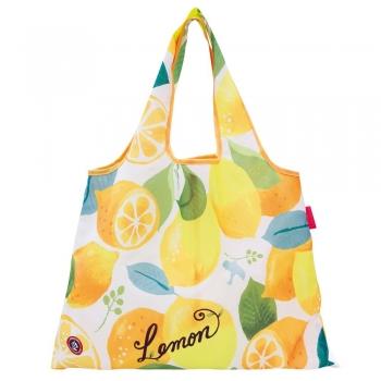 日本 Prairie Dog 設計包 - 夏日檸檬
