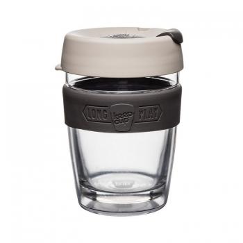 澳洲 KeepCup 雙層隔熱杯系列M-歐蕾