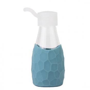 CREADYS 玻璃水瓶 250ML