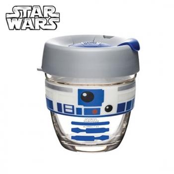 澳洲 KeepCup 醇釀杯S × 星際大戰  - R2-D2