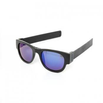 紐西蘭 Slapsee Pro 偏光太陽眼鏡 - 極光黑