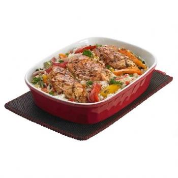 Kitchen Grips 隔熱鍋墊-矩形